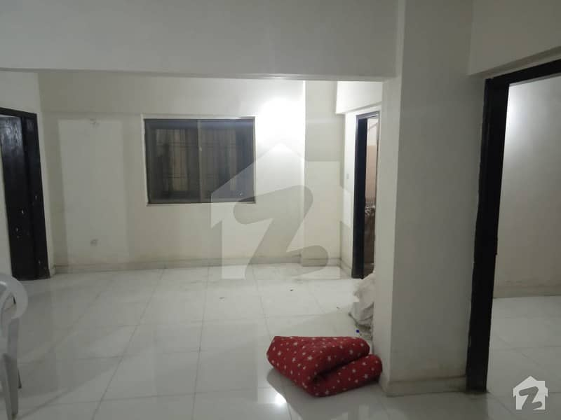 2 bed dd flat Shamim Sky Towers 9th floor for Rental basis