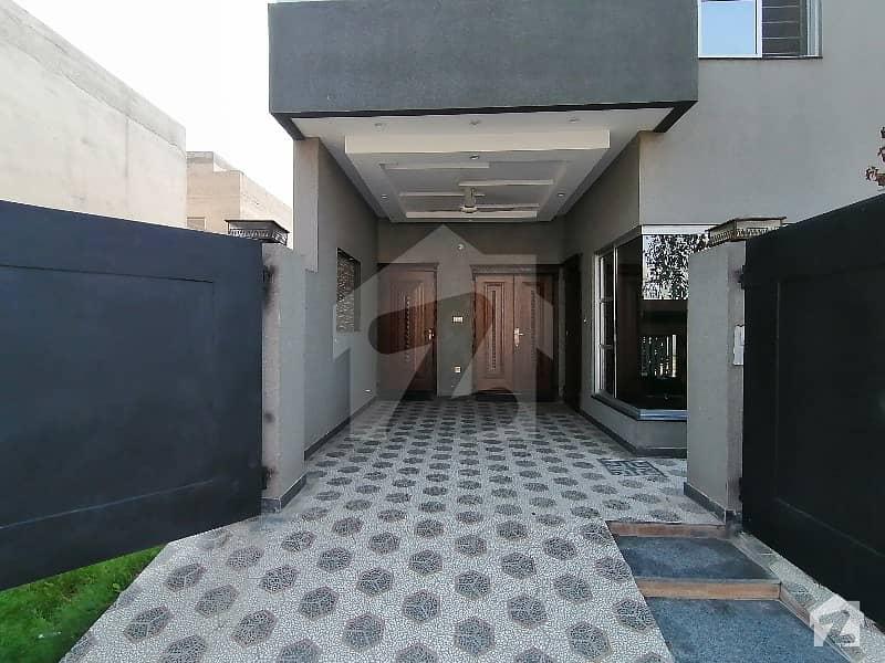طارق گارڈنز ۔ بلاک بی طارق گارڈنز لاہور میں 3 کمروں کا 5 مرلہ مکان 1.4 کروڑ میں برائے فروخت۔
