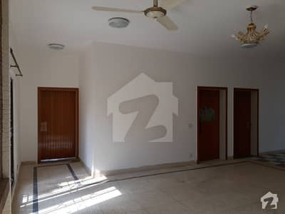 8 BED HOUSE FOR RENT IN CANT