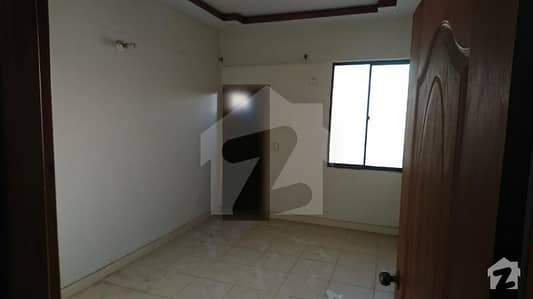 Brand New 2nd Floor Flat Is Available For Sale