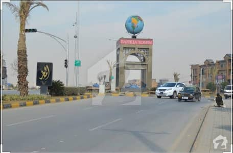 2 Bed Apartment For Sale In Bahria Town Phase 1 Rawalpindi