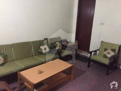 کورنگی کراچی میں 6 کمروں کا 5 مرلہ مکان 1.5 کروڑ میں برائے فروخت۔