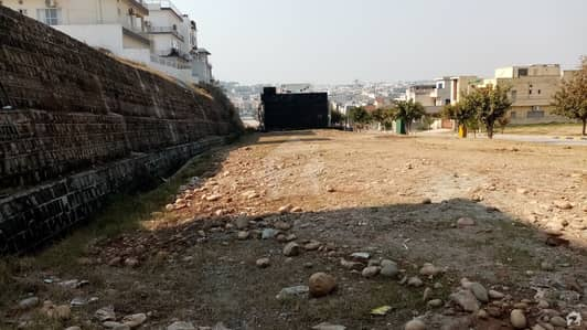 Pair Plot Available For Sale In Dha Phase 1  Sector F
