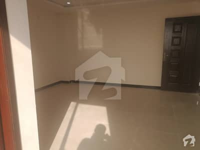 Two Bed Apartment For Rent In Bahria Town Phase 4 Civic Center