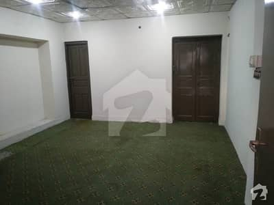 Lower Portion Available For Rent Near Mini Market