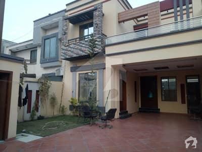 بہادر پور ملتان میں 5 کمروں کا 10 مرلہ مکان 1.5 کروڑ میں برائے فروخت۔