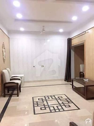 Single Storey House Is Available For Sale In Cantonment Board Colony Cantt Multan