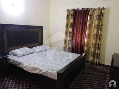 2 Bedroom Furnished Apartment For Sale
