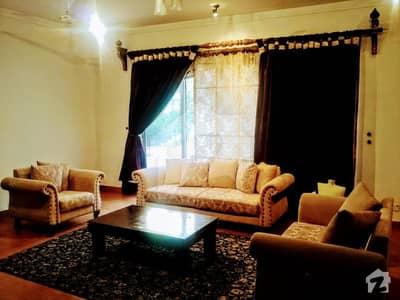 دیگر ڈی ایچ اے ڈیفینس فیز 1 ڈی ایچ اے ڈیفینس اسلام آباد میں 4 کمروں کا 10 مرلہ مکان 2.3 کروڑ میں برائے فروخت۔