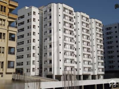ڈیفنس ریزیڈینسی ڈی ایچ اے ڈیفینس فیز 2 ڈی ایچ اے ڈیفینس اسلام آباد میں 2 کمروں کا 5 مرلہ فلیٹ 46.5 لاکھ میں برائے فروخت۔