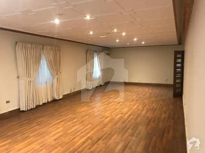 ای ۔ 7 اسلام آباد میں 5 کمروں کا 1.6 کنال مکان 22.5 کروڑ میں برائے فروخت۔