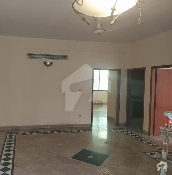 F11 2 Bedroom Apartment Golden Height Urgently Sale
