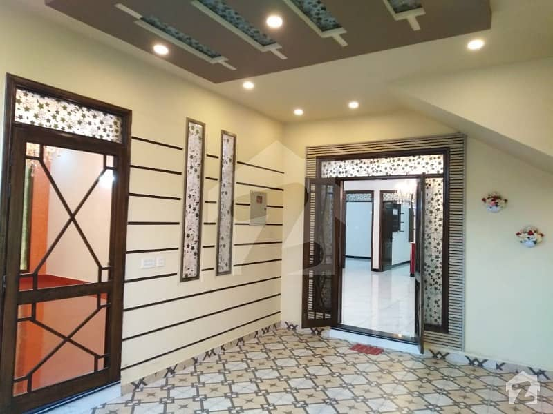 Real Estate Organization And Management Sale Purchase Rent All Over Karachi We Are The Worlds Most Prestigious  Residential Real Estate Sales Organization Providing Comprehensive  Marketing  Supports In The Field  Of Real Estate Dealing In Several