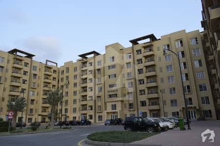 2 Bedroom Apartment 950 Sq Ft In Bahria Town Karachi