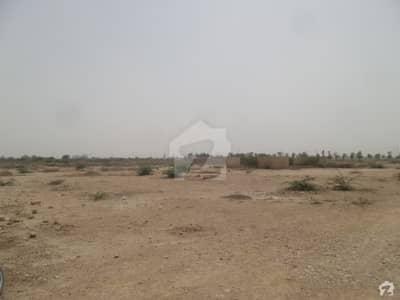 Gulshan E Mehran Plot 96 Sq Yard Sector 1b For Sale