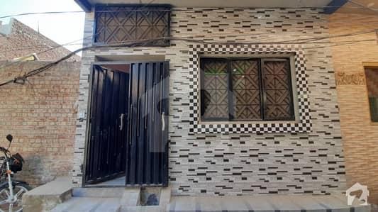 فیروزپور