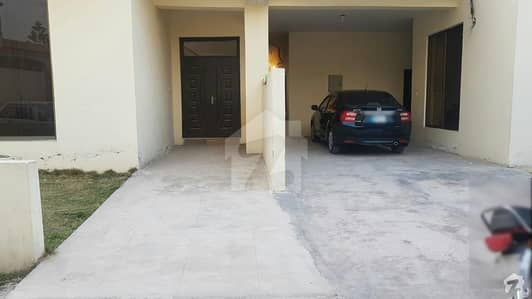 3 Bed Upper Portion For Rent