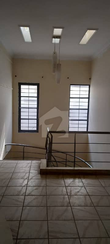 Outclass Beautiful Design Penthouse Is Up For Sale In Frere Town