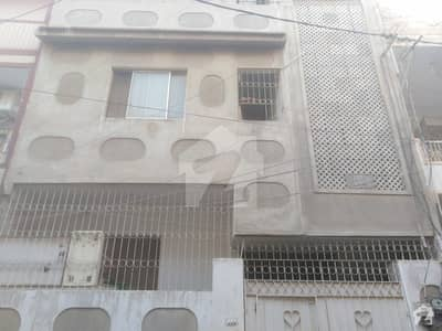 Brand New Ground Plus 2 Floors House Available For Sale