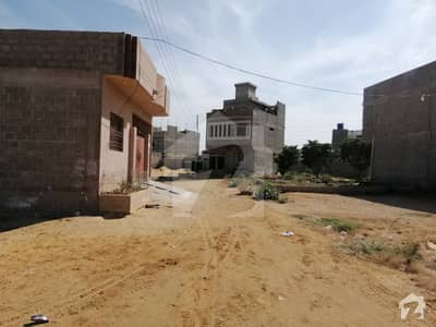 FAIZAN CITY   plots are available for sale