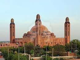 بحریہ ٹاؤن اوورسیز B بحریہ ٹاؤن اوورسیز انکلیو بحریہ ٹاؤن لاہور میں 10 مرلہ رہائشی پلاٹ 65 لاکھ میں برائے فروخت۔