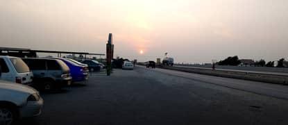 Jaranwala Road