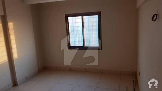 خالد بِن ولید روڈ کراچی میں 4 کمروں کا 8 مرلہ فلیٹ 3.25 کروڑ میں برائے فروخت۔