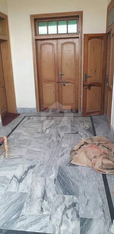 یونیورسٹی ٹاؤن پشاور میں 3 کمروں کا 6 مرلہ فلیٹ 30 ہزار میں کرایہ پر دستیاب ہے۔
