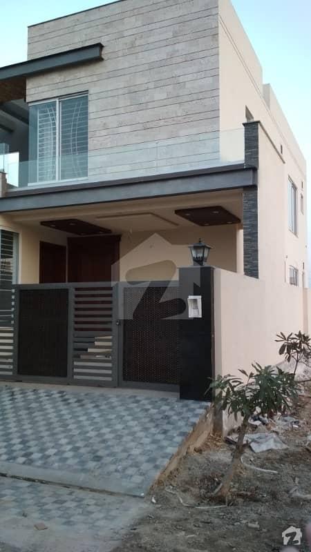 Wapda City Block M - House No 112 For Sale