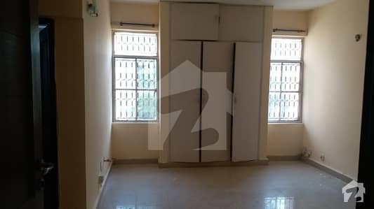 Askari 2 Top Floor Flat Available For Rent Best Location