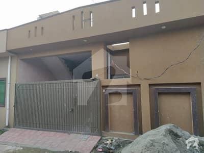5 Mrla House Phase 2