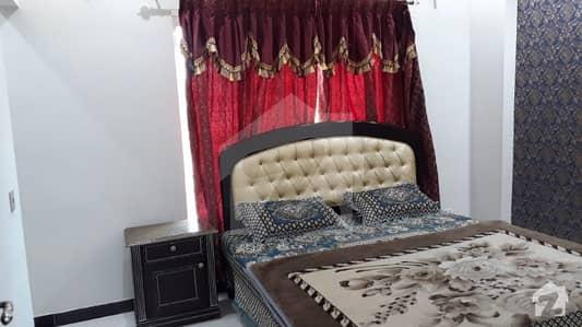 بحریہ ٹاؤن ۔ بلاک اے اے بحریہ ٹاؤن سیکٹرڈی بحریہ ٹاؤن لاہور میں 3 کمروں کا 5 مرلہ مکان 80 ہزار میں کرایہ پر دستیاب ہے۔