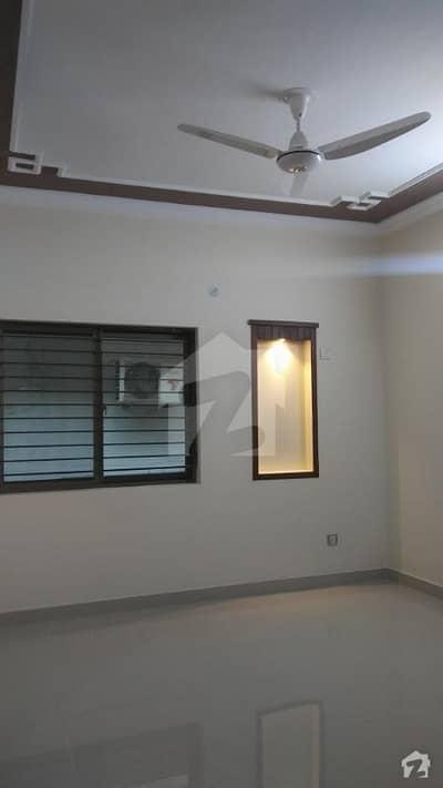 کورنگ ٹاؤن اسلام آباد میں 4 کمروں کا 6 مرلہ مکان 45 ہزار میں کرایہ پر دستیاب ہے۔