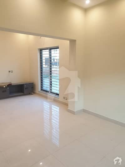 Brand New 5 Marla Full House For Rent With Bed Room
