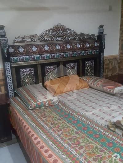 Ladies Hostel - Penthouse For Rent
