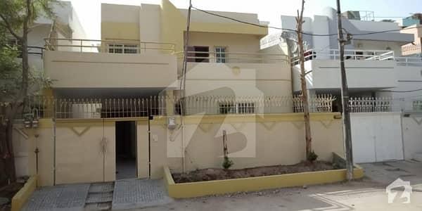 ابوالحسن اصفہا نی روڈ کراچی میں 3 کمروں کا 7 مرلہ مکان 1.7 کروڑ میں برائے فروخت۔