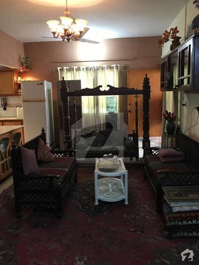 ابوالحسن اصفہا نی روڈ کراچی میں 3 کمروں کا 6 مرلہ مکان 1.65 کروڑ میں برائے فروخت۔
