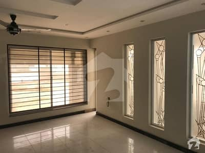 Eyes Looking House Is Available For Sale In Abdullah Gardens