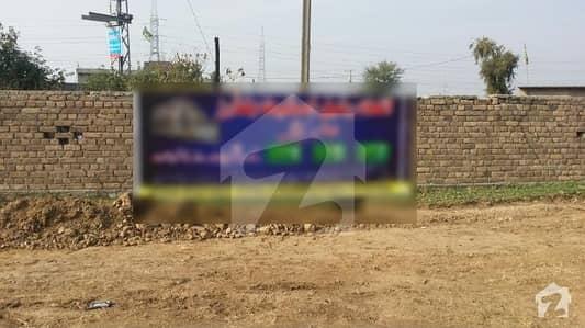 جی ٹی روڈ اسلام آباد میں 2 کنال کمرشل پلاٹ 8 کروڑ میں برائے فروخت۔