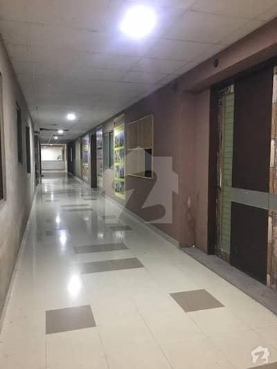 ڈِواین میگا ۲ رِنگ روڈ لاہور میں 2 کمروں کا 4 مرلہ فلیٹ 40 ہزار میں کرایہ پر دستیاب ہے۔