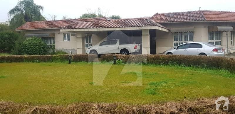 Tarlai Scheme Farm House For Sale