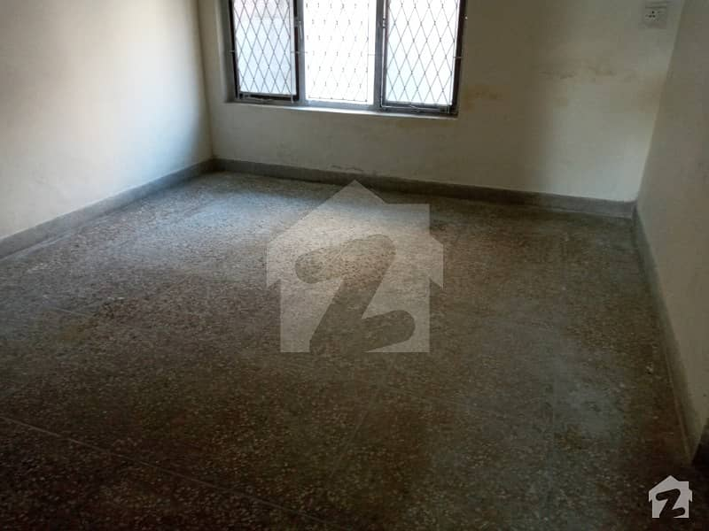 Double Unit Brand New House For Sale On Prime Location