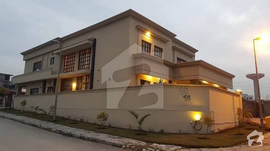 ڈی ایچ اے فیز 5 - سیکٹر اے ڈی ایچ اے ڈیفینس فیز 5 ڈی ایچ اے ڈیفینس اسلام آباد میں 5 کمروں کا 1 کنال مکان 4.25 کروڑ میں برائے فروخت۔