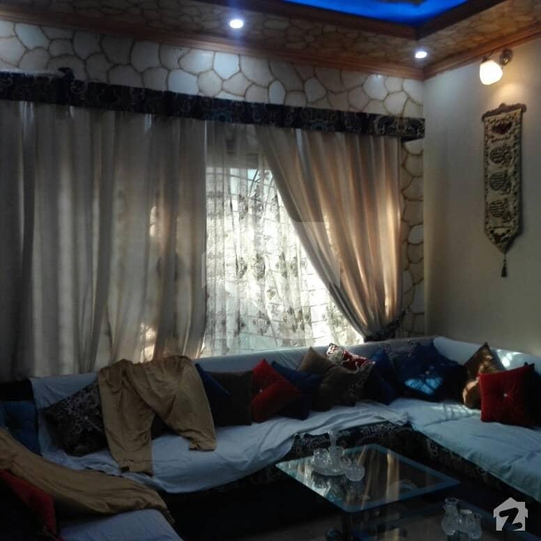 ہربنس پورہ لاہور میں 5 کمروں کا 10 مرلہ مکان 1.7 کروڑ میں برائے فروخت۔
