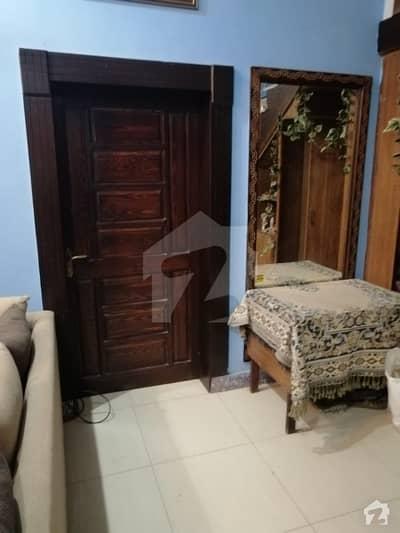 بینظیر کالونی واہ میں 4 کمروں کا 5 مرلہ مکان 1.4 کروڑ میں برائے فروخت۔