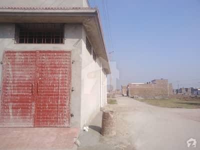 واپڈا ٹاؤن پشاور میں 3 کمروں کا 5 مرلہ مکان 65 لاکھ میں برائے فروخت۔