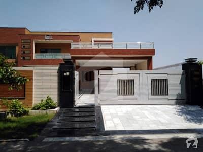نشیمنِ اقبال فیز 2 - بلاک بی نشیمنِ اقبال فیز 2 نشیمنِ اقبال لاہور میں 6 کمروں کا 2 کنال مکان 3.9 کروڑ میں برائے فروخت۔