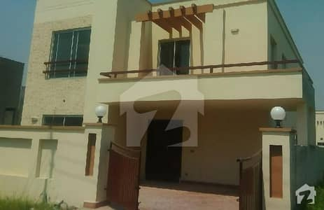 10 Marla Upper Portion For Rent In Available In Grove Block In Paragon City Lahore Near Main Boulevard