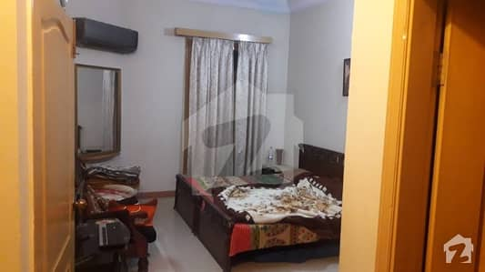 5 Marla Portion For Rent Near Mall Of Multan