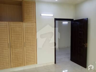 5 Marla House For Sale In Executive Block Parklane Homes In Paragon City Lahore